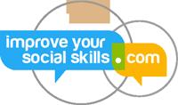 Improve Your Social Skills